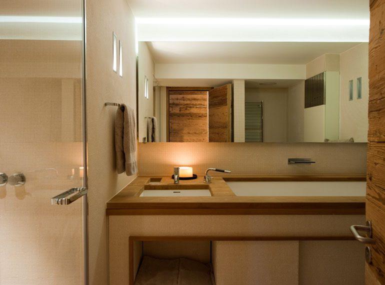 11-masterbathroom-06
