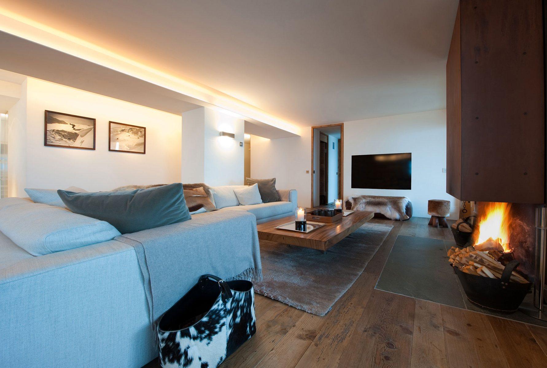 14-lounge3