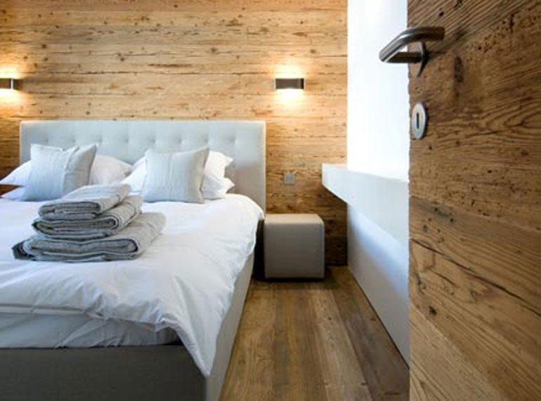4-guestroom1-01