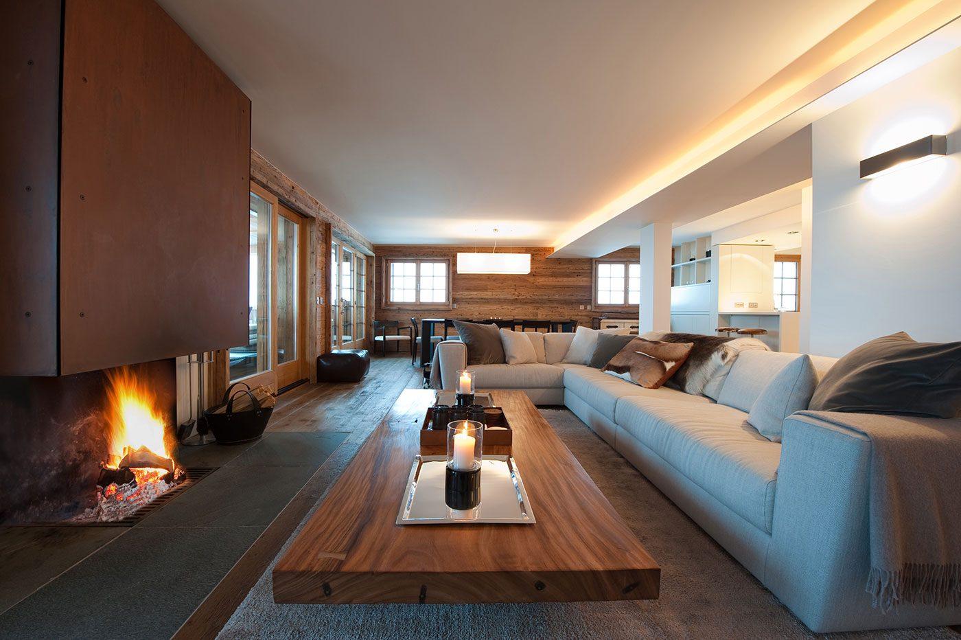 5-lounge1
