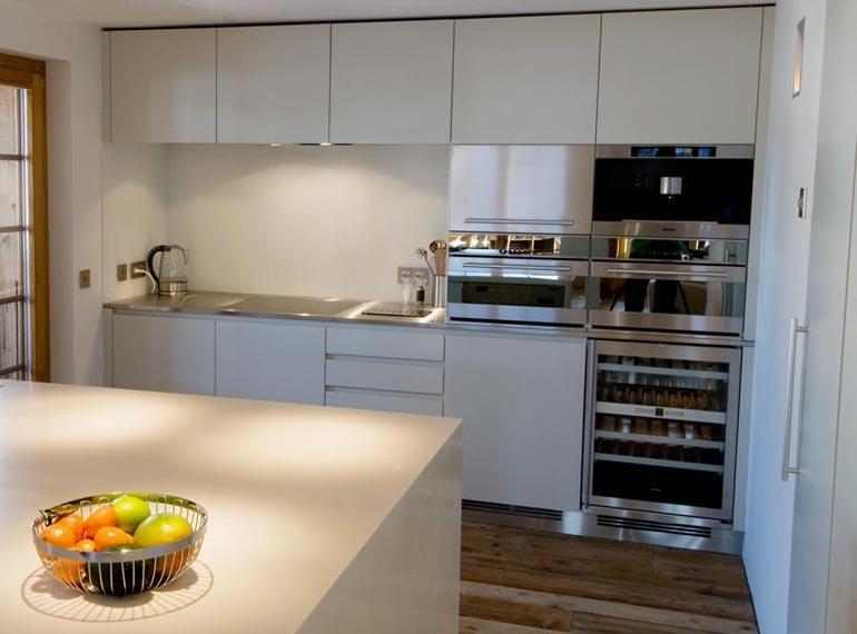 6-kitchen-01