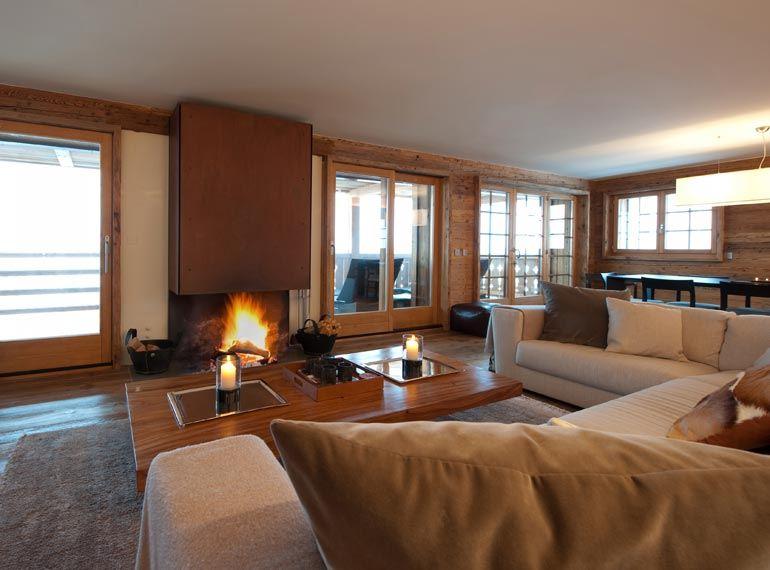 7-lounge-10