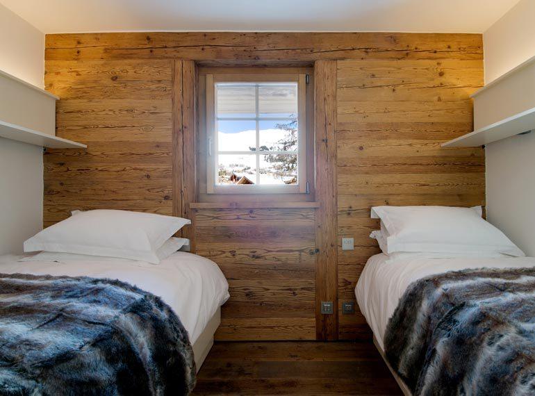 9-guestroom2-01.jpg-.jpg-